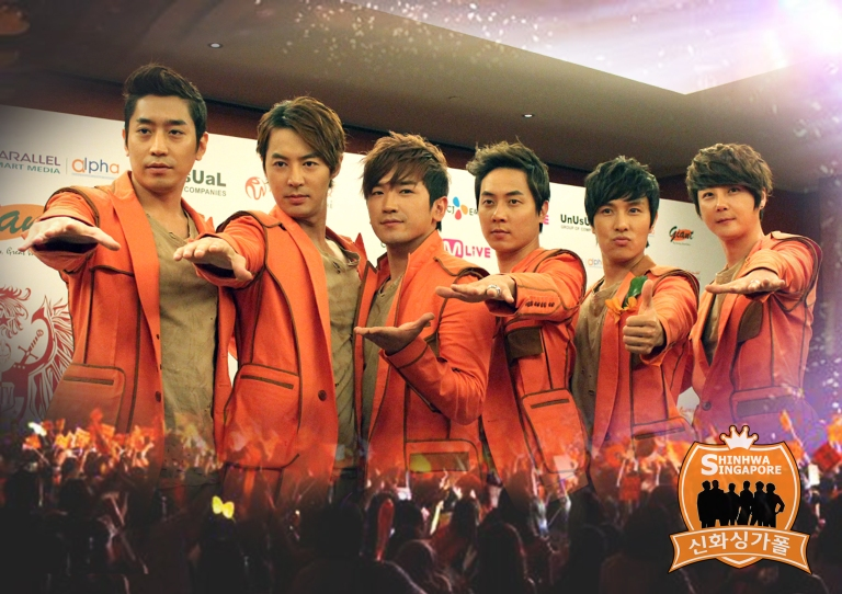 Shinhwa a4_with bleed