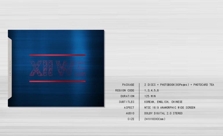 DVD2015_02