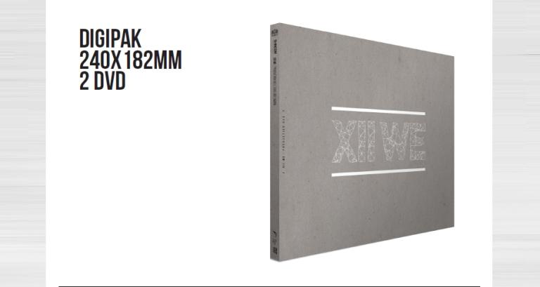 DVD2015_07